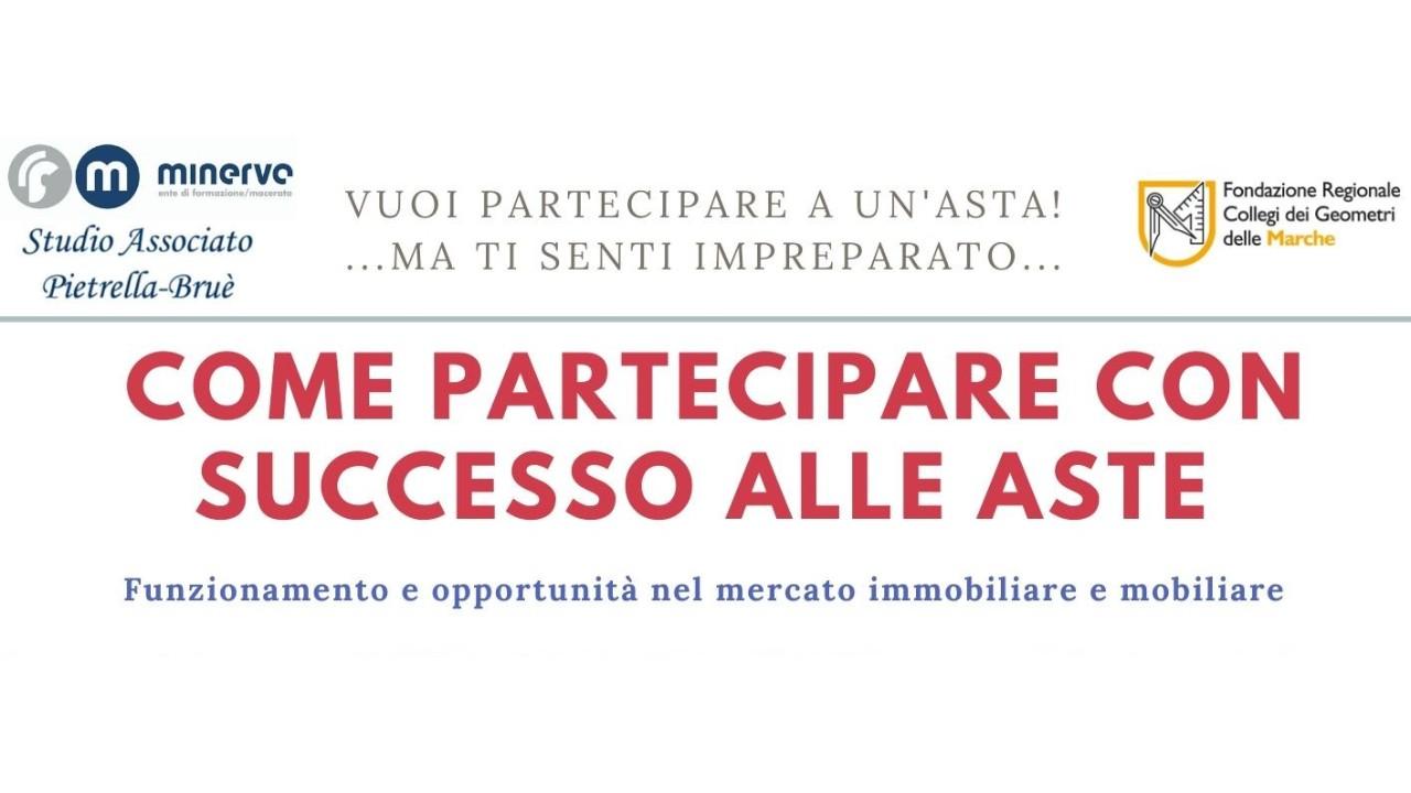 https://www.businessblog.it/wp-content/uploads/2020/04/Aste-legali-e-cessione-di-compromesso-title-3.jpg