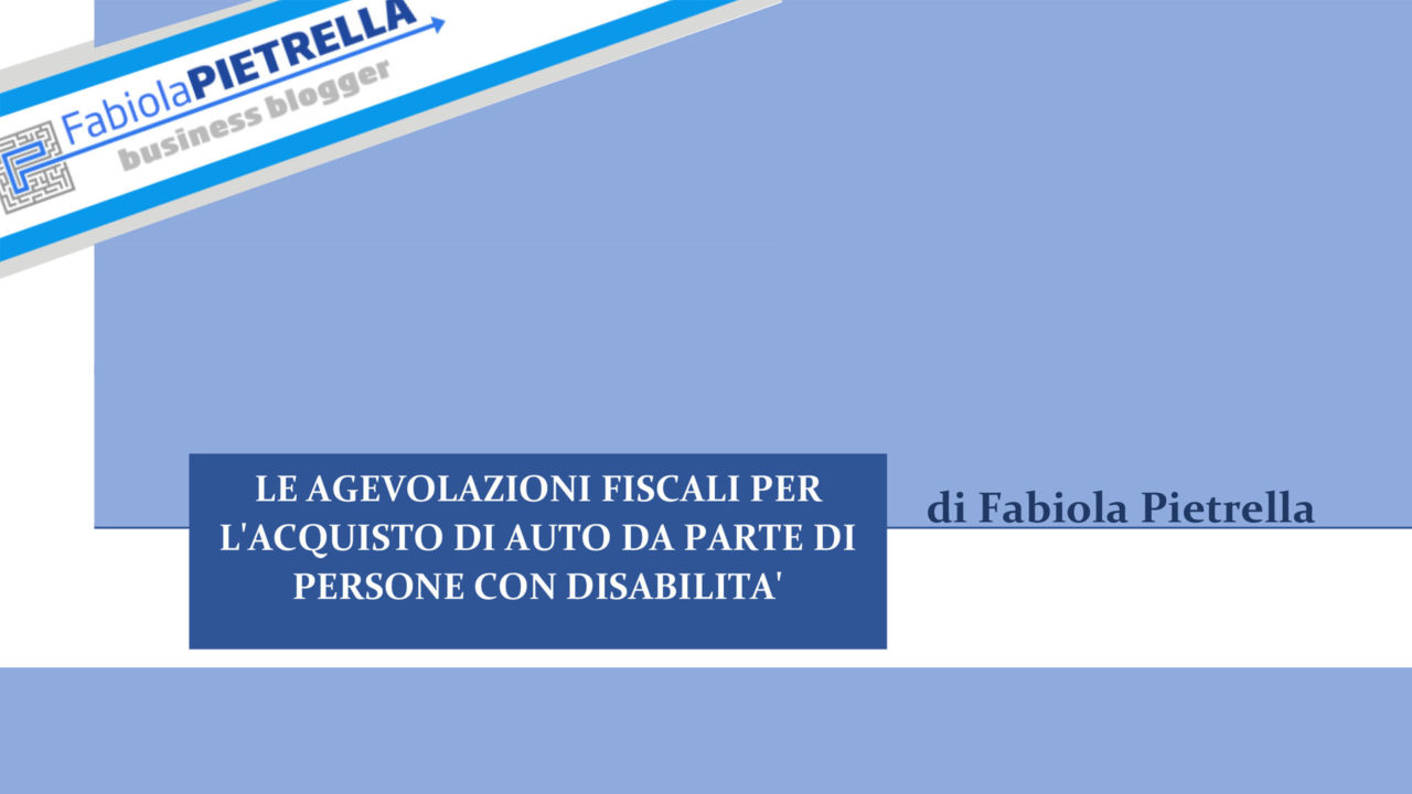 https://www.businessblog.it/wp-content/uploads/2020/04/agevolazioni_fiscali-1280x720.jpg