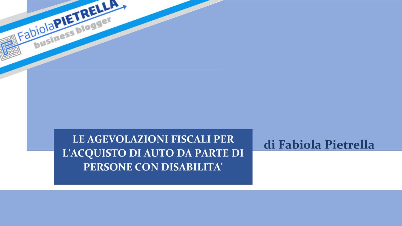 https://www.businessblog.it/wp-content/uploads/2020/04/agevolazioni_fiscali-1280x720.jpg