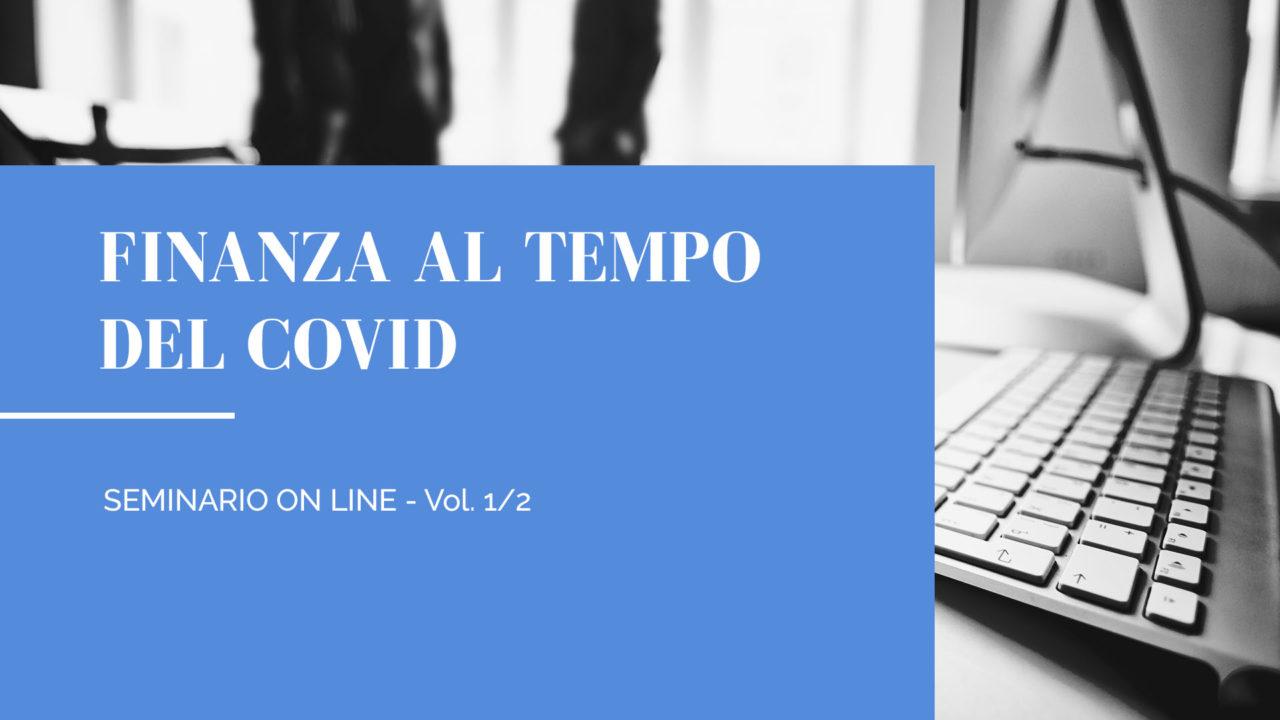 https://www.businessblog.it/wp-content/uploads/2020/04/finanza_covid2-1280x720.jpg