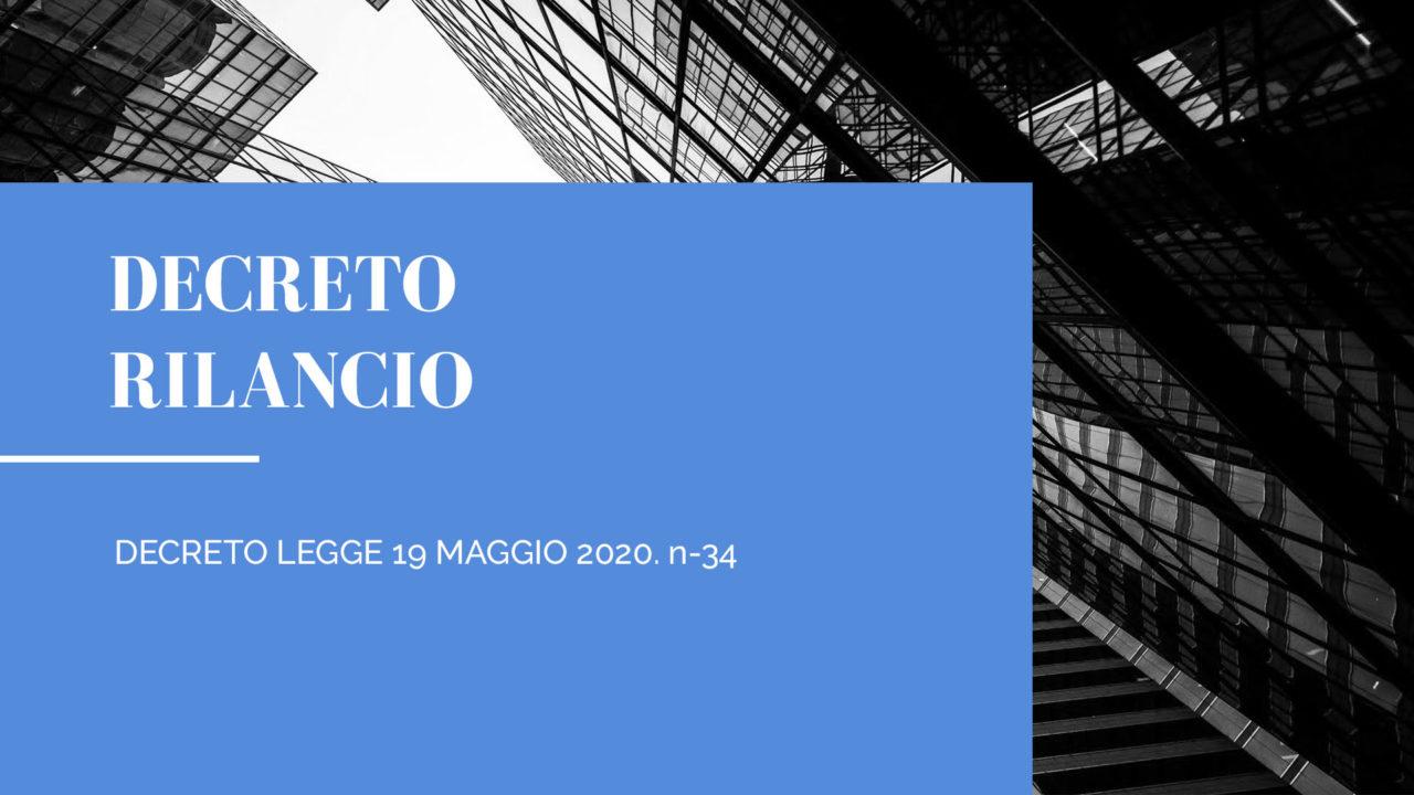 https://www.businessblog.it/wp-content/uploads/2020/05/decreto_bilancio1-1280x720.jpg