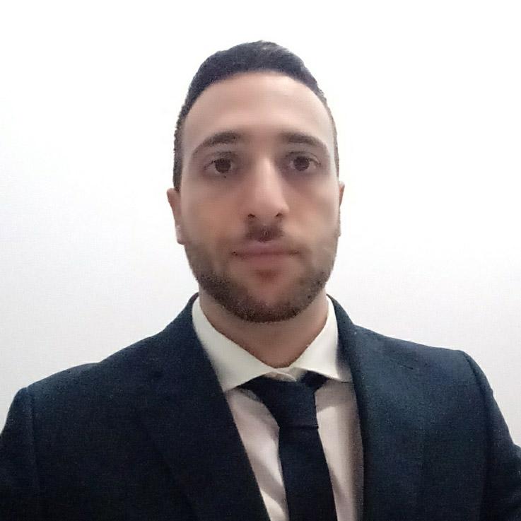 https://www.businessblog.it/wp-content/uploads/2020/05/francesco_sedita.jpg
