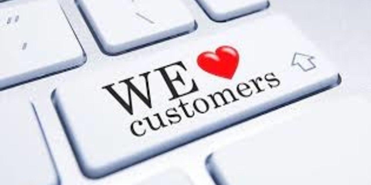 https://www.businessblog.it/wp-content/uploads/2020/08/Webp.net-resizeimage-1280x640.jpg
