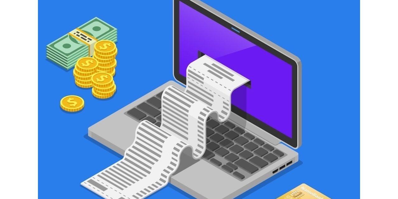 https://www.businessblog.it/wp-content/uploads/2020/09/Webp.net-resizeimage-1-9-1280x640.jpg