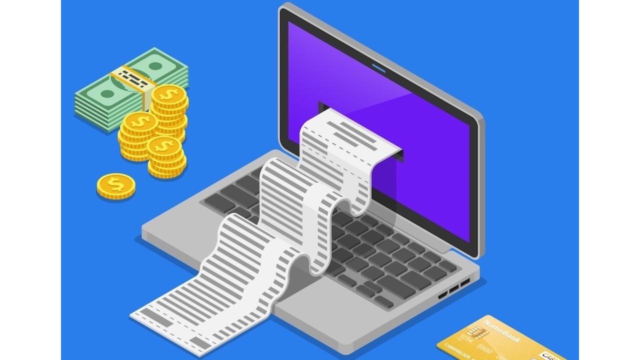 https://www.businessblog.it/wp-content/uploads/2020/09/Webp.net-resizeimage-1-9.jpg