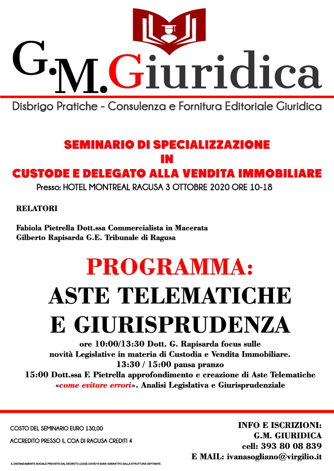 https://www.businessblog.it/wp-content/uploads/2020/09/aste-telematiche-e-giurisprudenza.jpeg