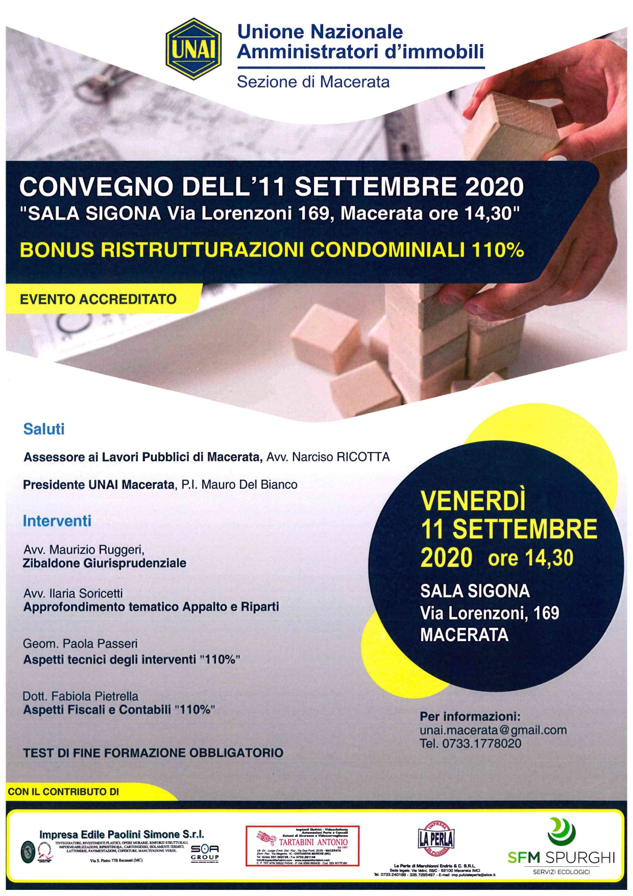https://www.businessblog.it/wp-content/uploads/2020/09/bonus-ristrutturazioni-condominiali-110.jpg