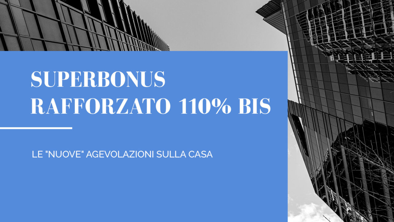 https://www.businessblog.it/wp-content/uploads/2020/09/superbonus_bis-1280x720.jpg