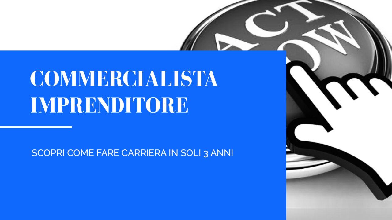 https://www.businessblog.it/wp-content/uploads/2020/10/commercialista_imprenditore-1280x720.jpg