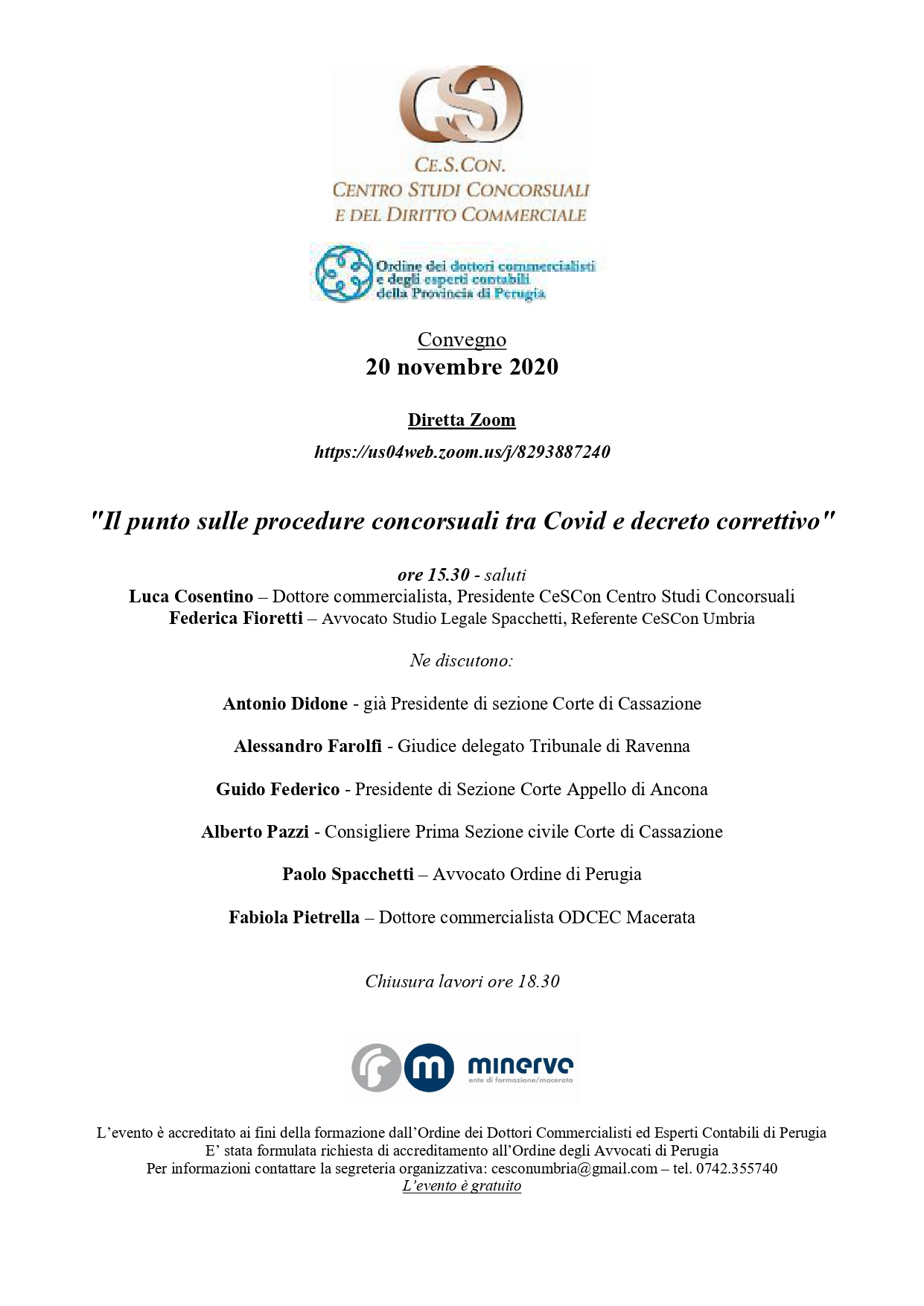 https://www.businessblog.it/wp-content/uploads/2020/11/Convegno-CeSCon-Umbria_page-0001.jpg