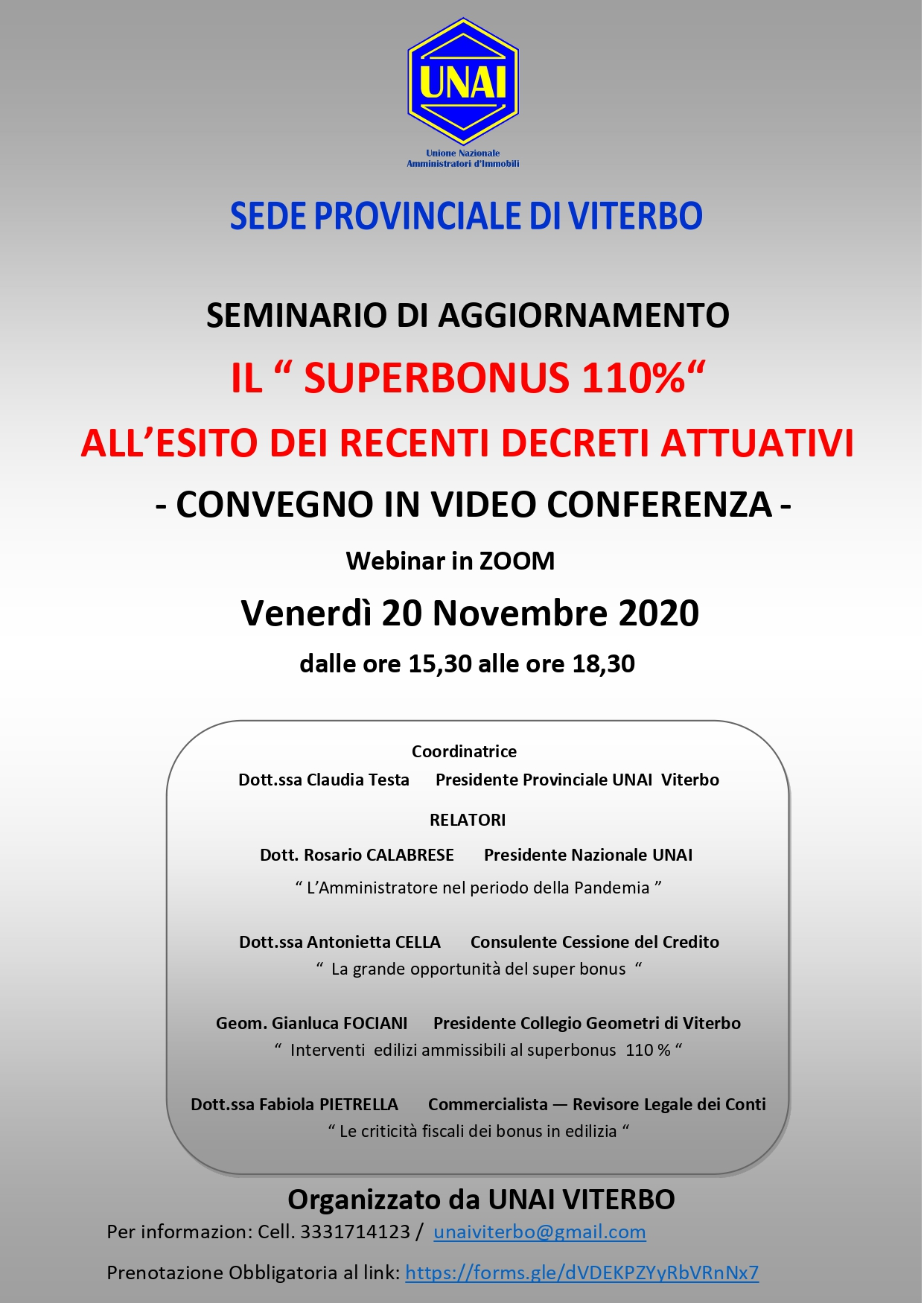 https://www.businessblog.it/wp-content/uploads/2020/11/Locandina-convegno-del-20-Novembre-2020_Modificata.pdf_page-0001.jpg